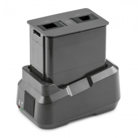Battery charger BD 30/4 C *EU
