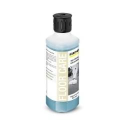 Detergent pentru toate tipurile de pardoseli RM 536