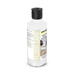 Detergent pentru pardoseli din lemn RM 534