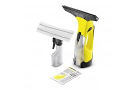 Video aspirator de geamuri Karcher WV 50