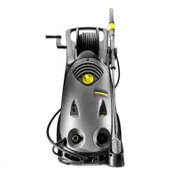 Curatitor cu presiune (apa rece) Karcher HD 10/25-4SX PLUS