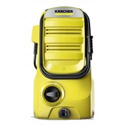 Curatitor cu presiune Karcher K2 Compact