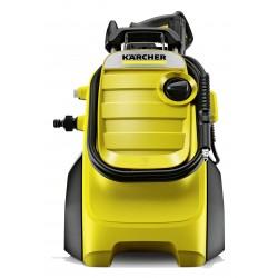 Curatior cu presiune Karcher K4 Compact *EU