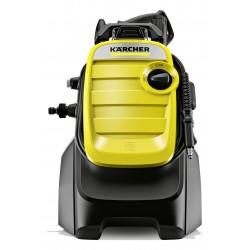 Curatior cu presiune Karcher K5 Compact