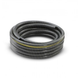 Furtun Primo Flex® Plus (1/2'' - 20m)