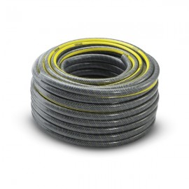 Furtun Primo Flex® Plus (3/4'' - 50m)