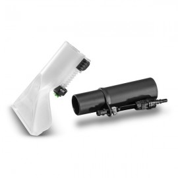Duza spray-extractie SE 4.101/5.100