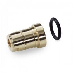 Power nozzle 25250